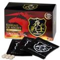 「夜の戦士Premium 6粒×20袋」